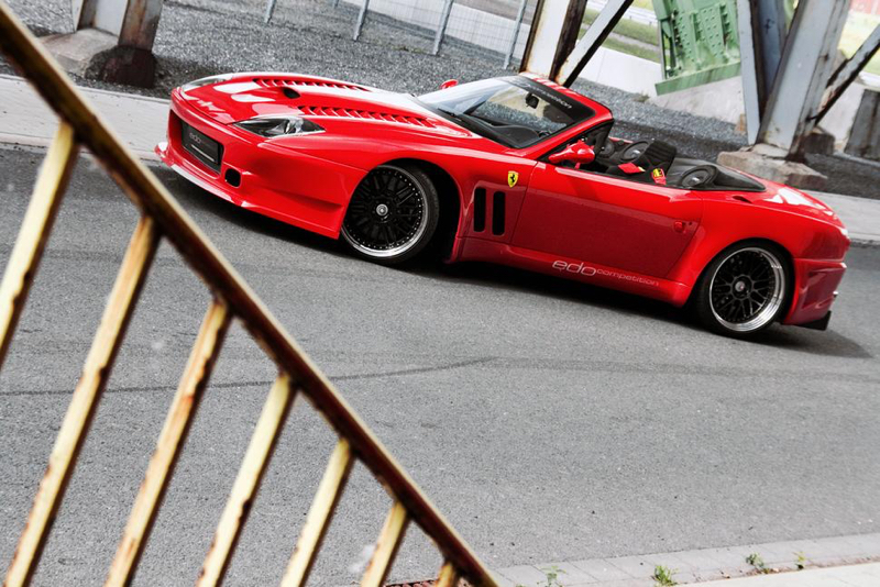 DLEDMV - Ferrari 575 GTS Edo Competition -03