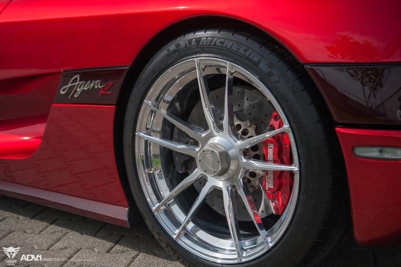 DLEDMV - Koenigsegg Agera R ADV.1 - 03