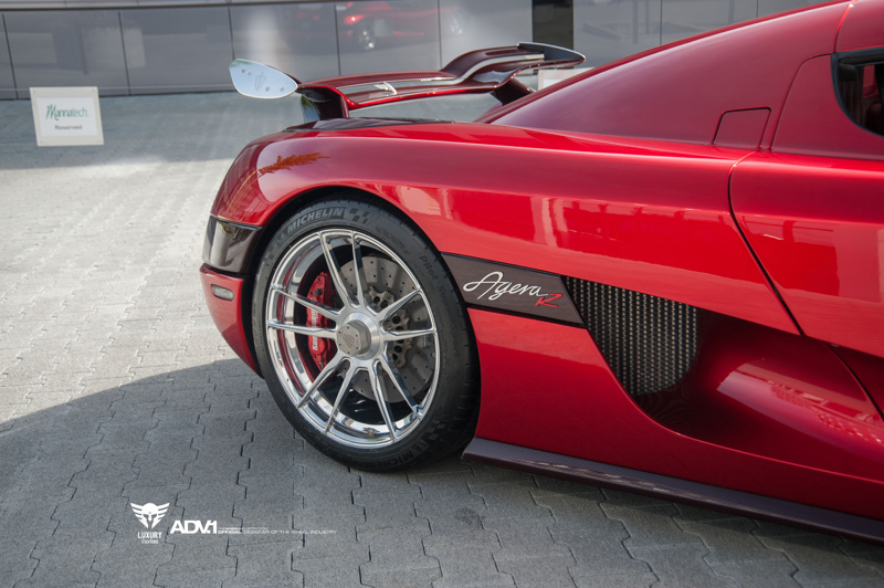 DLEDMV - Koenigsegg Agera R ADV.1 - 07