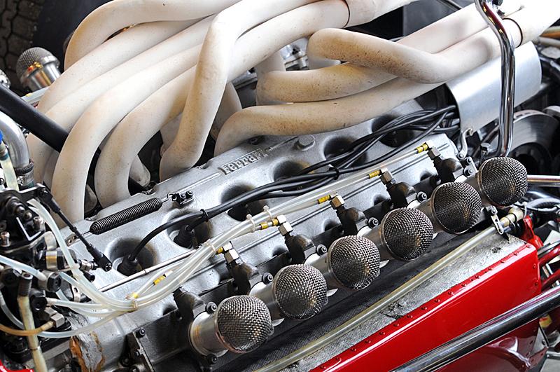 DLEDMV - Concert de moteur en piston majeur - 03
