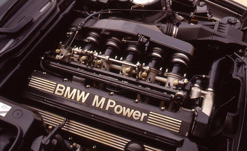 DLEDMV - Concert de moteur en piston majeur - 04
