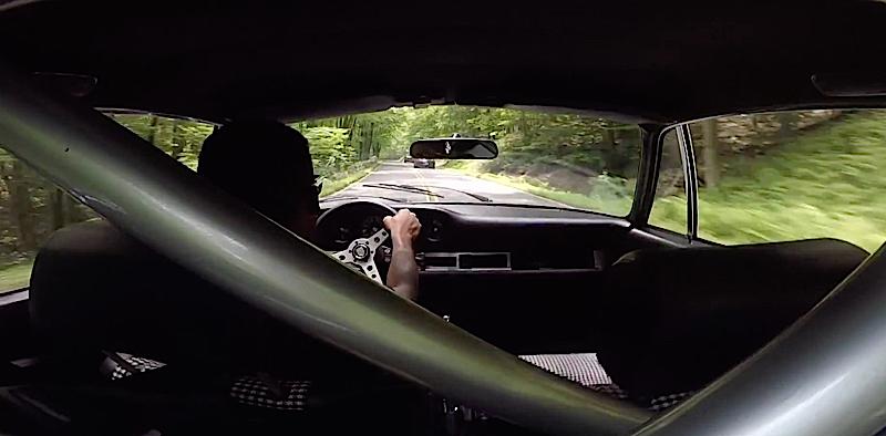 DLEDMV - Porsche 911 RSR 3.0 70 outlaw -03