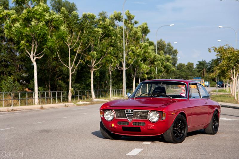 DLEDMV - Alfa Romeo USA Story - 03