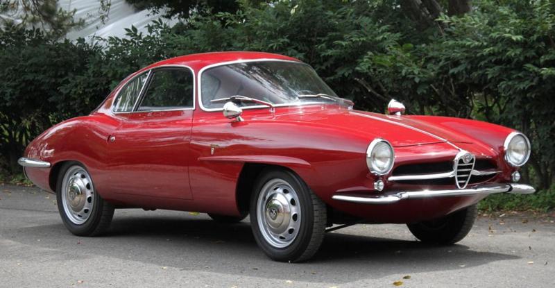 DLEDMV - Alfa Romeo USA Story - 09