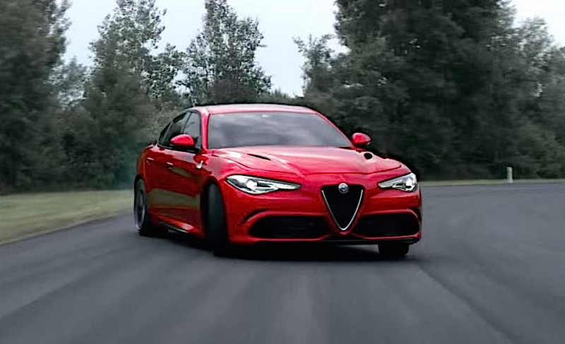DLEDMV - Alfa Romeo USA Story - 10