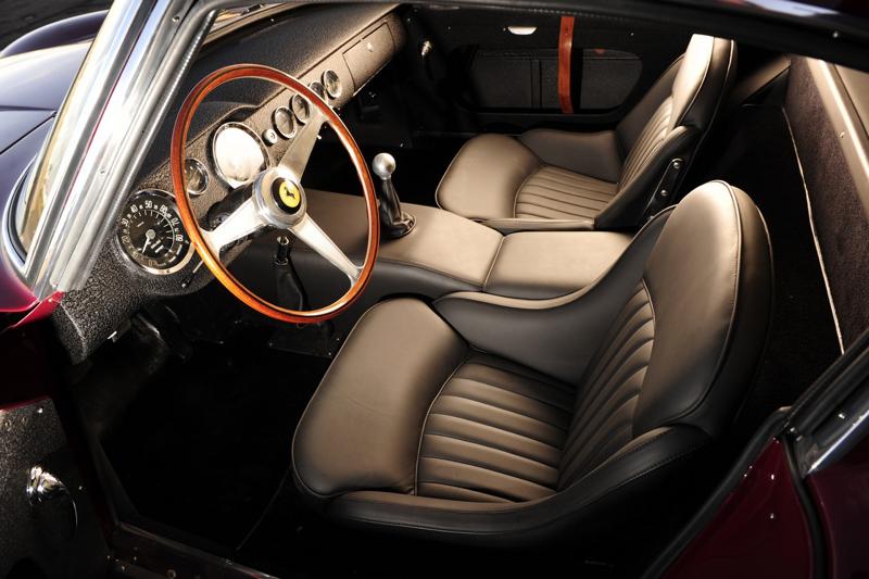 DLEDMV - Ferrari 250 GT SWB - 03