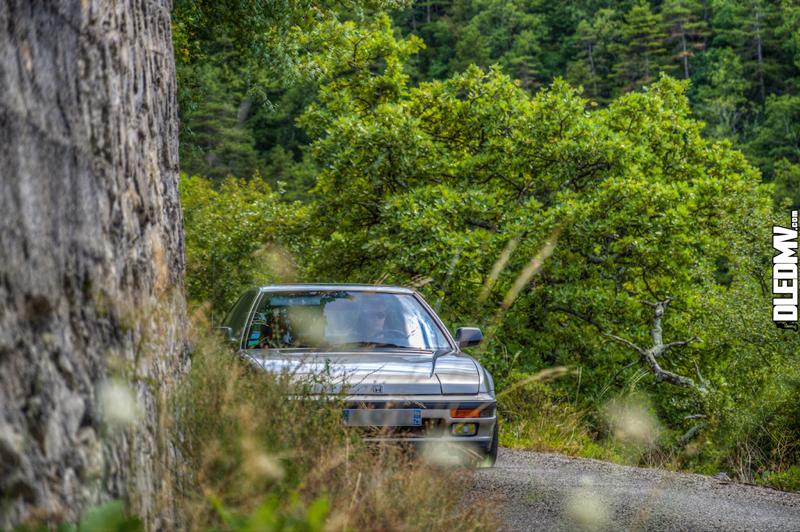 DLEDMV - Honda prelude Arthur ATS - 06