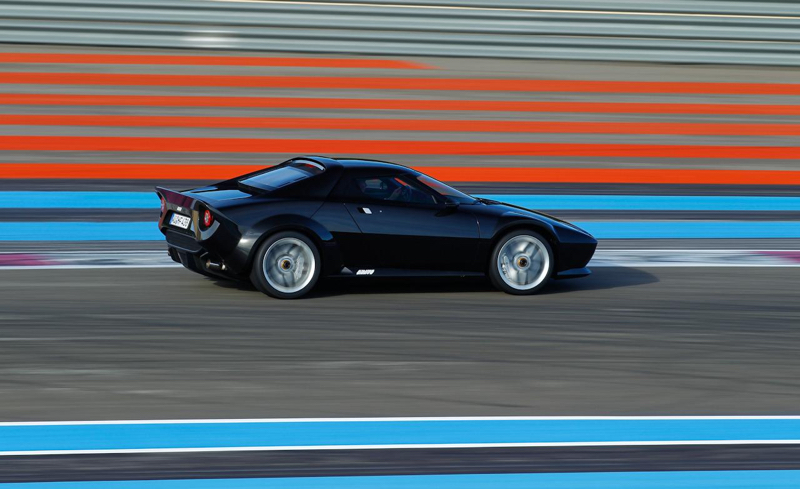DLEDMV - Lancia New Stratos - 06