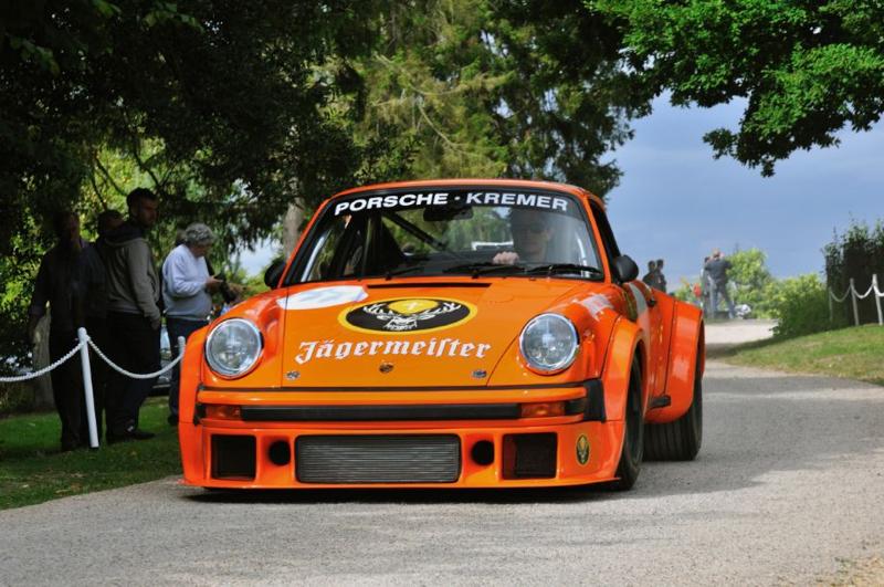 DLEDMV - Porsche 934 Turbo RSR Jagermeister - 03