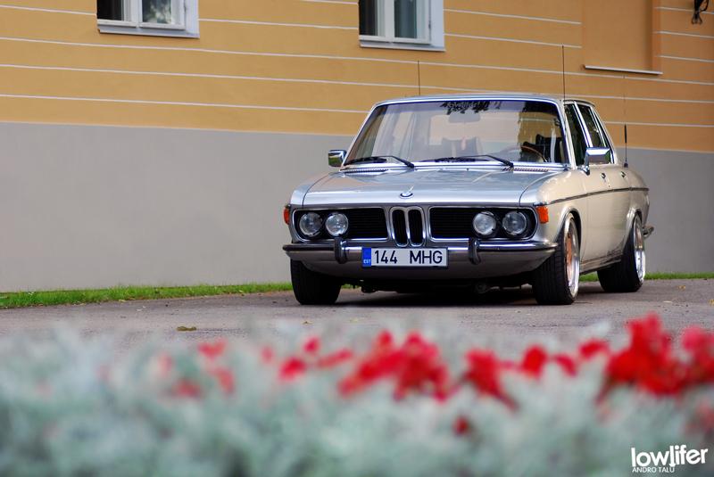 DLEDMV - BMW E3 OZ Breyton - 02