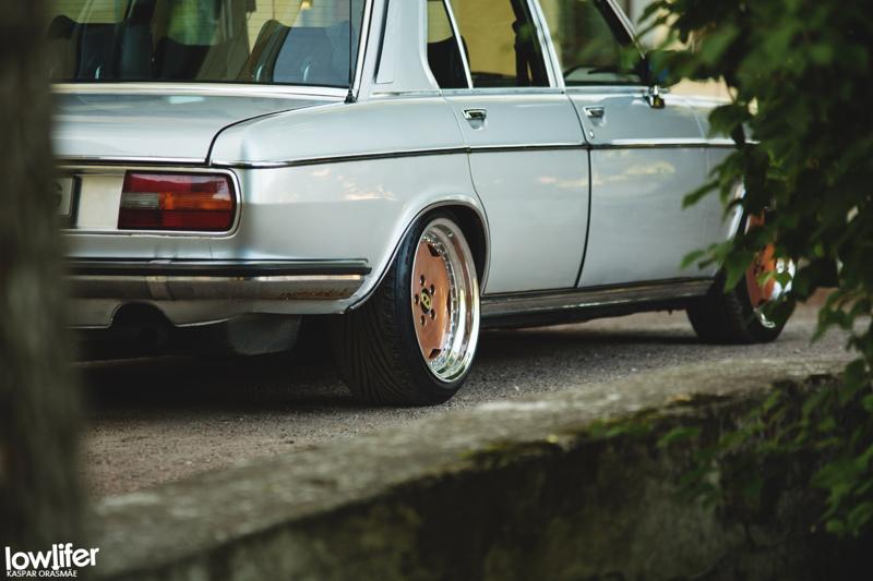 DLEDMV - BMW E3 OZ Breyton - 13