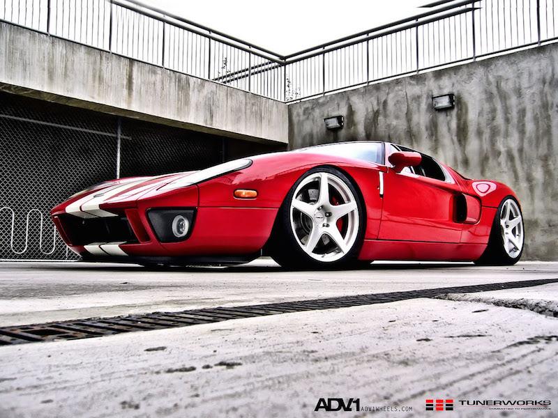 DLEDMV- Diable roule en GT - 02