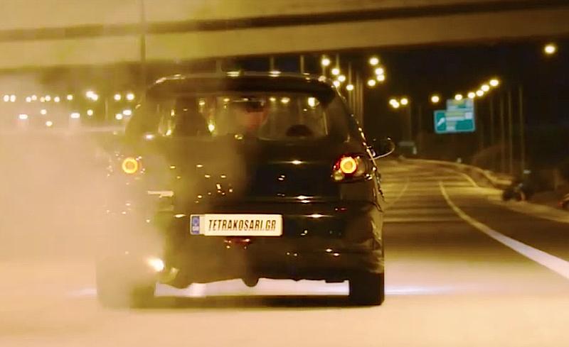DLEDMV - Peugeot 206 Turbo Diamantis - 02