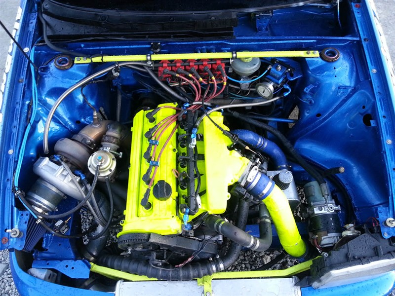 Alm-Racing-S2-2