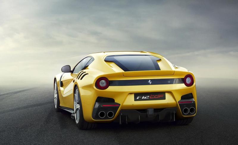 DLEDMV - Ferrari F12 TDF - 06