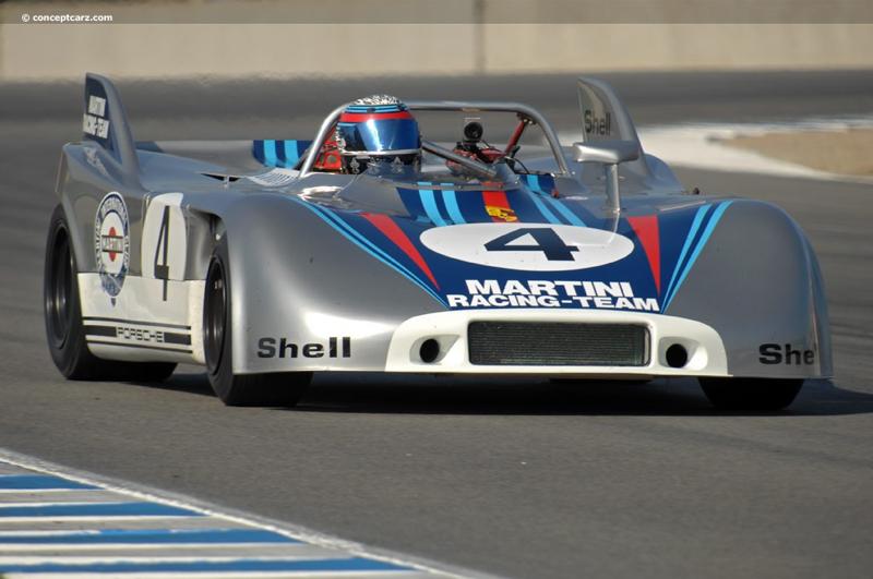DLEDMV - Porsche 9083 Onboard Monterey - 05