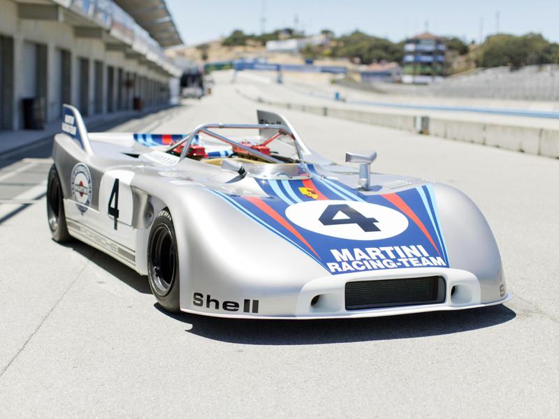 DLEDMV - Porsche 9083 Onboard Monterey - 09