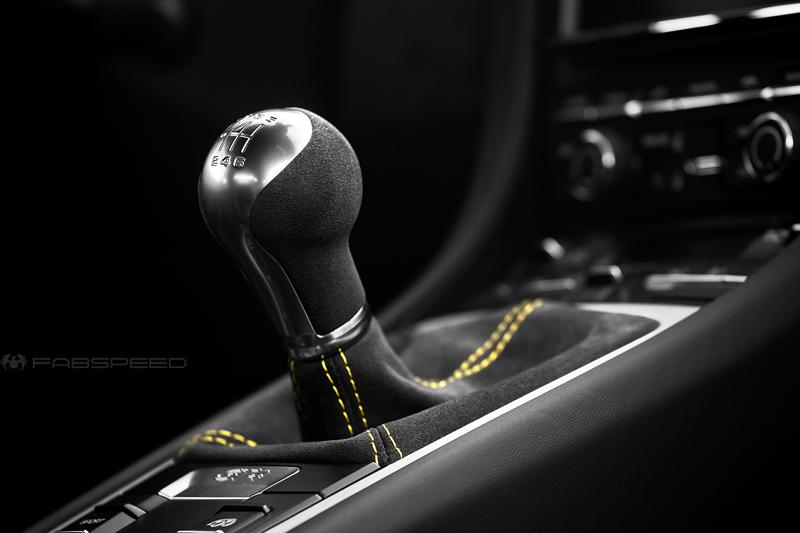 DLEDMV - Porsche Cayman GT4 Fabspeed - 08