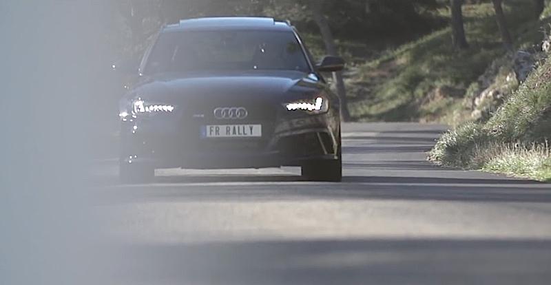 DLEDMV - Audi RS6 Creative Vision - 04