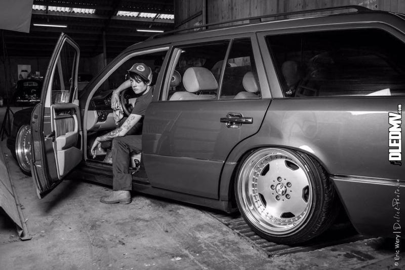 les mercedes de gangsta - Page 6 DLEDMV-Mercedes-S124-Airride-Jonathan-07