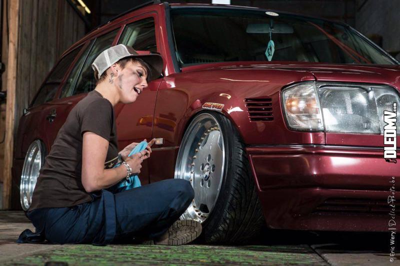 les mercedes de gangsta - Page 6 DLEDMV-Mercedes-S124-Airride-Jonathan-08