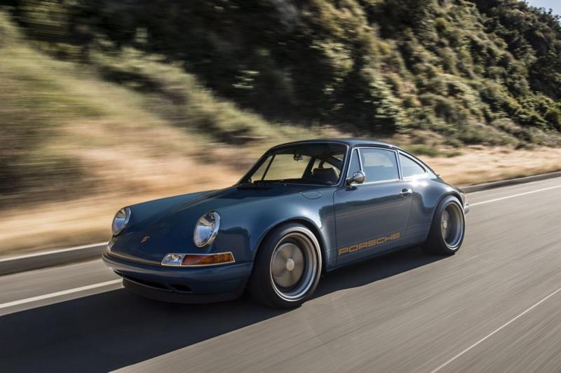 DLEDMV - Porsche 911 Singer Montana#2 - 01