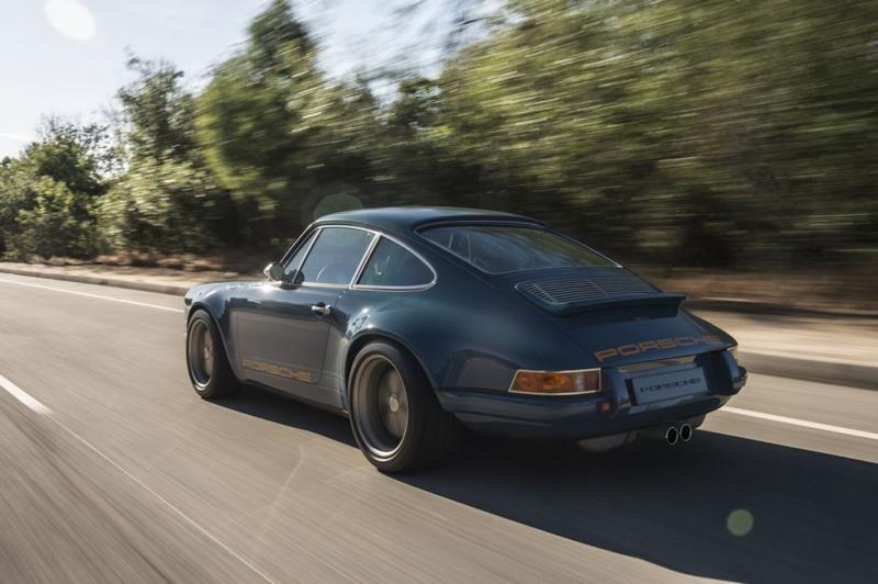 DLEDMV - Porsche 911 Singer Montana#2 - 02