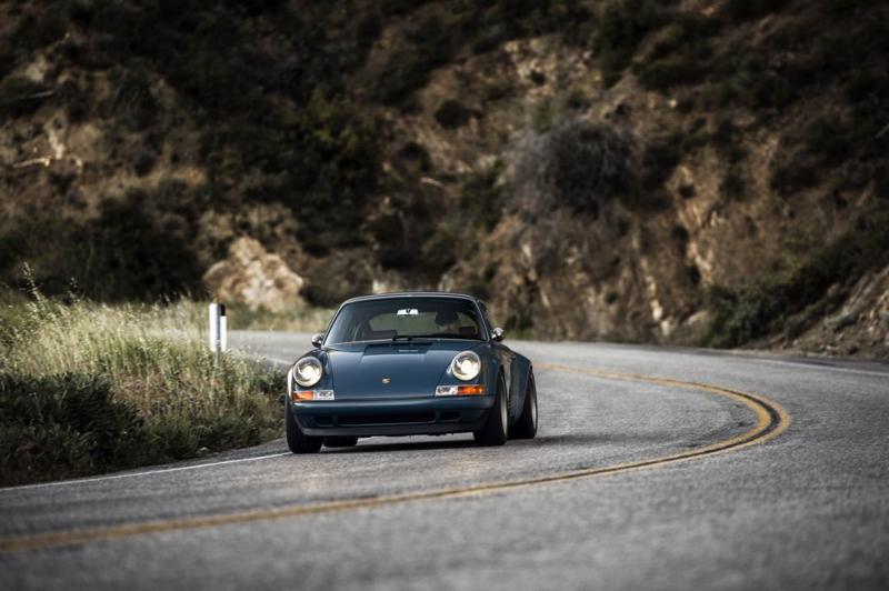 DLEDMV - Porsche 911 Singer Montana#2 - 03