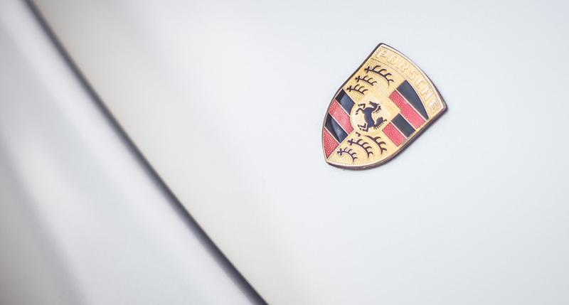 DLEDMV - Porsche 964 Speedster Strosek - 17