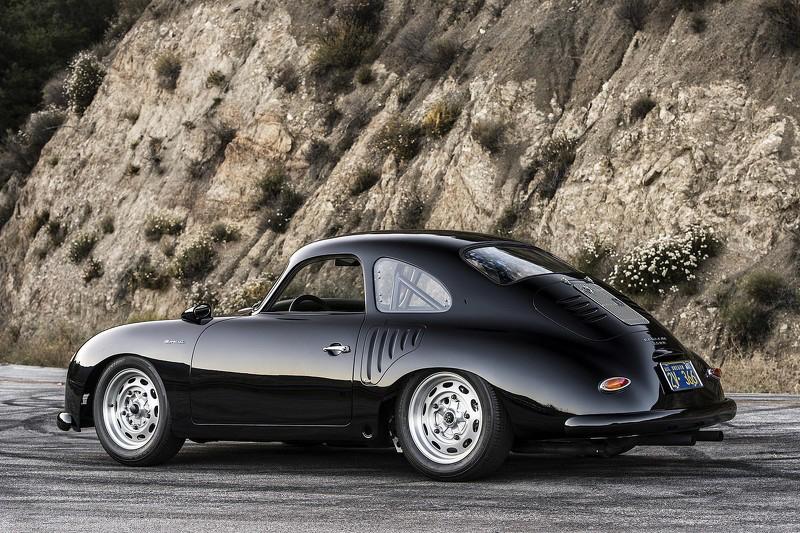DLEDMV - Porsche 356 Emory Outlaw - 06