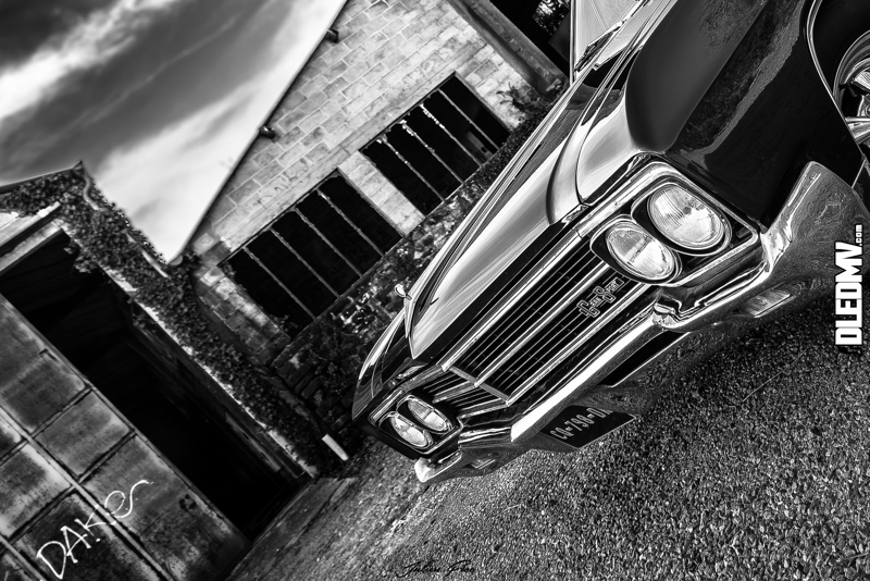 DLEDMV - Buick Skylark gran sport Julien F - 04