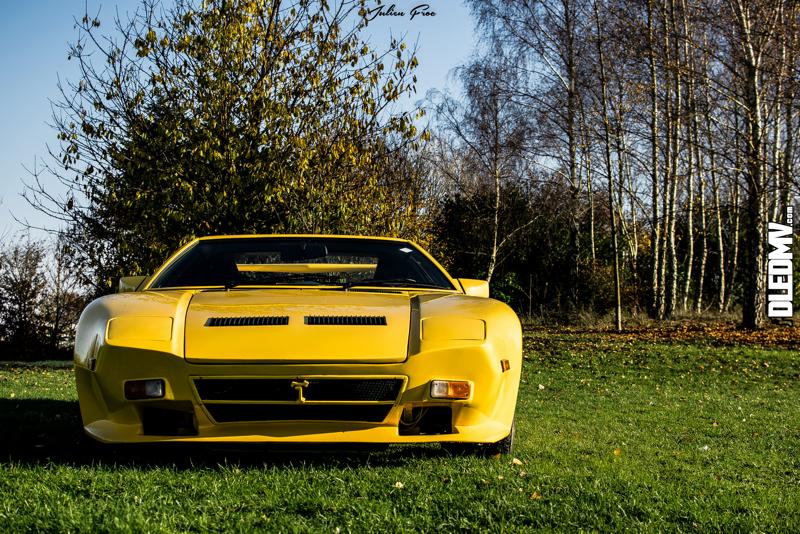 DLEDMV - De Tomaso pantera GT5S Julien F - 02