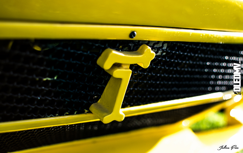 DLEDMV - De Tomaso pantera GT5S Julien F - 03