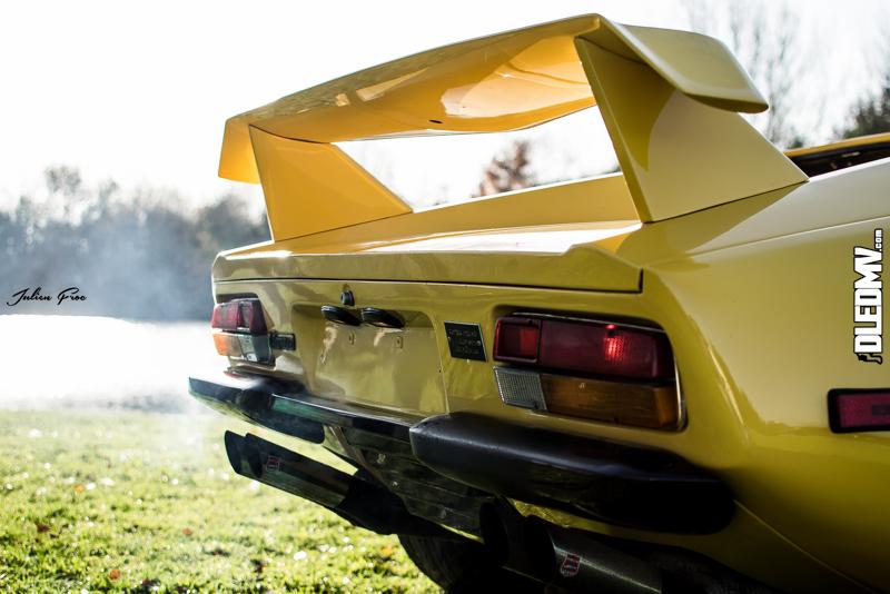 DLEDMV - De Tomaso pantera GT5S Julien F - 09