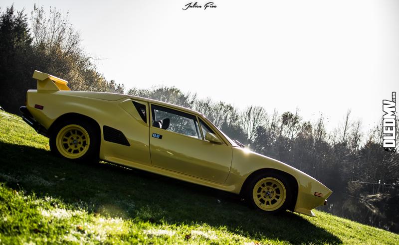 DLEDMV - De Tomaso pantera GT5S Julien F - 15
