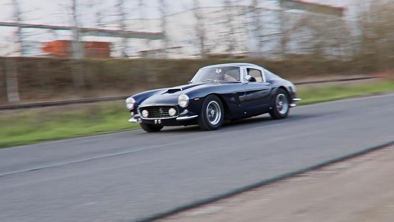 DLEDMV Ferrari 250 Artcurial 01