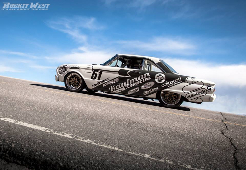 63 ford falcon gas monkey bing images for Garage ford villefranche