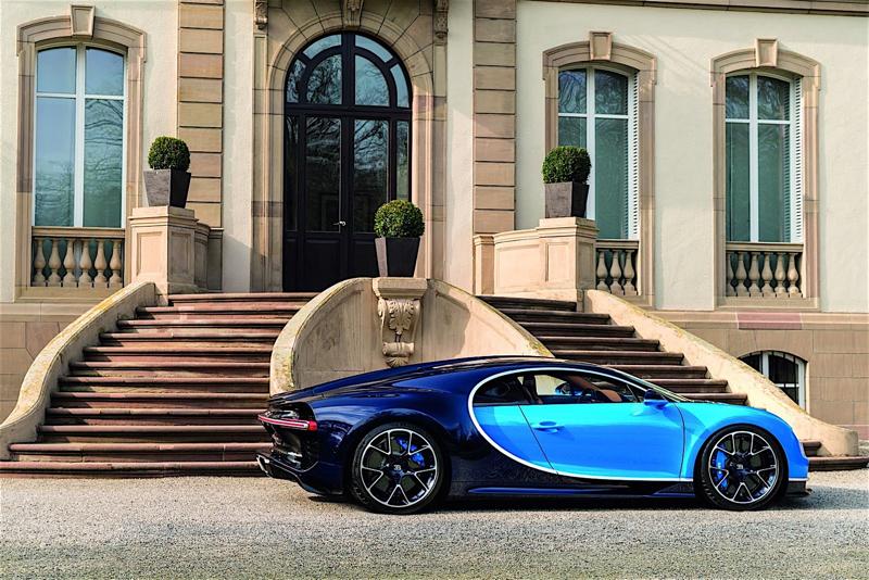 DLEDMV - Geneve 2K15 Bugatti Chiron - 07