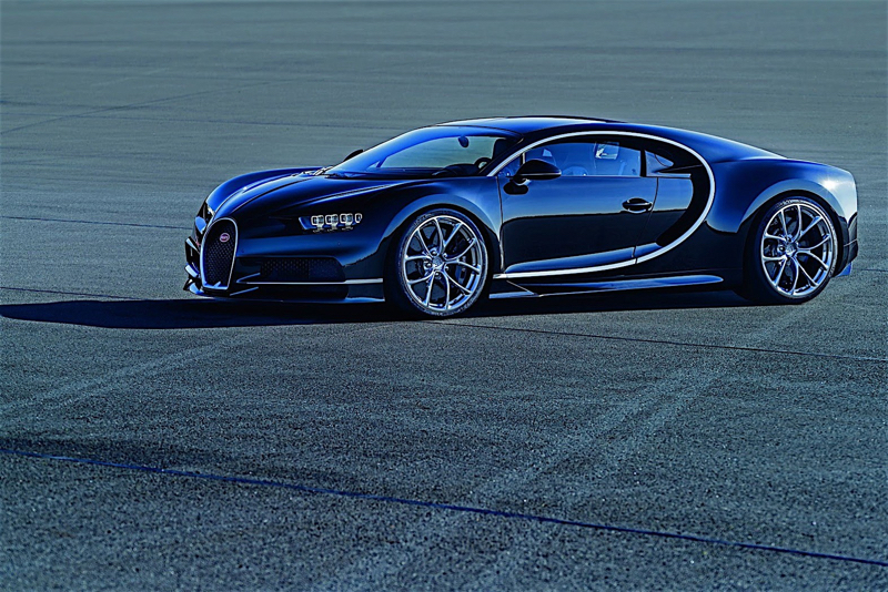 DLEDMV - Geneve 2K15 Bugatti Chiron - 11