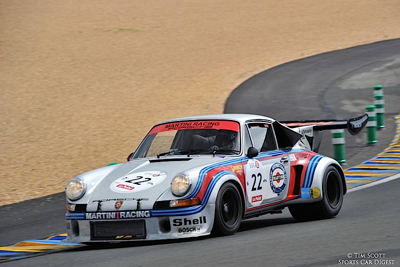 DLEDMV - Porsche 911 2.2 RSR turbo - 03