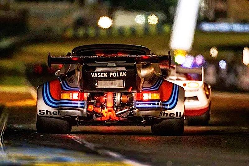 DLEDMV - Porsche 911 2.2 RSR turbo - 04