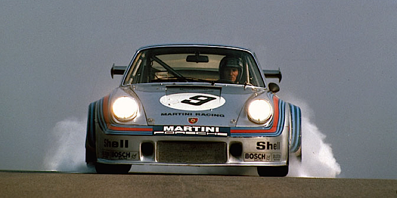 DLEDMV - Porsche 911 2.2 RSR turbo - 05