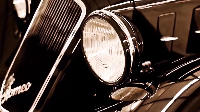DLEDMV Alfa Romeo 6c artcurial 03