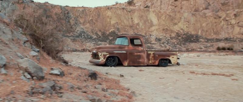 DLEDMV - Chevy patina - 04
