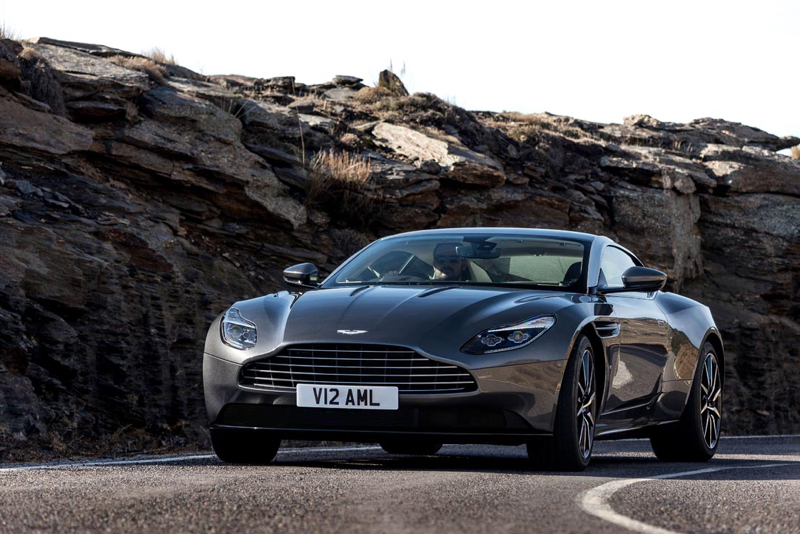 DLEDMV - Genève 2K16 Aston DB11 - 03