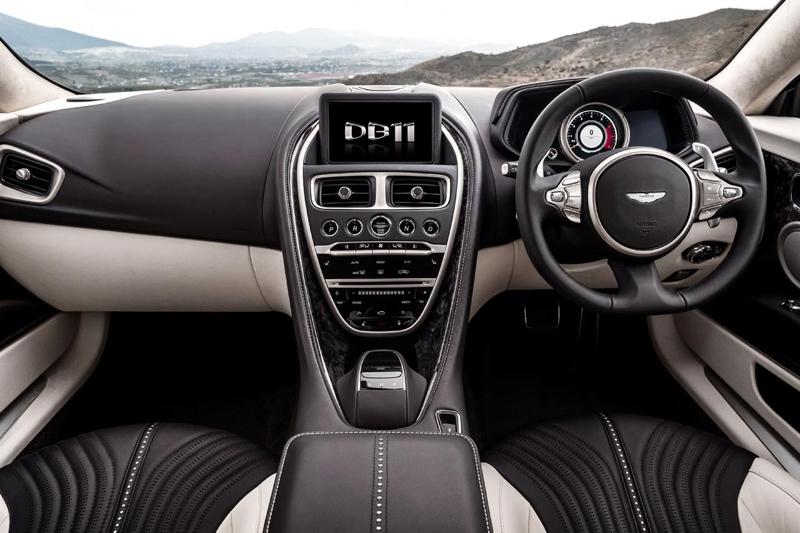 DLEDMV - Genève 2K16 Aston DB11 - 06