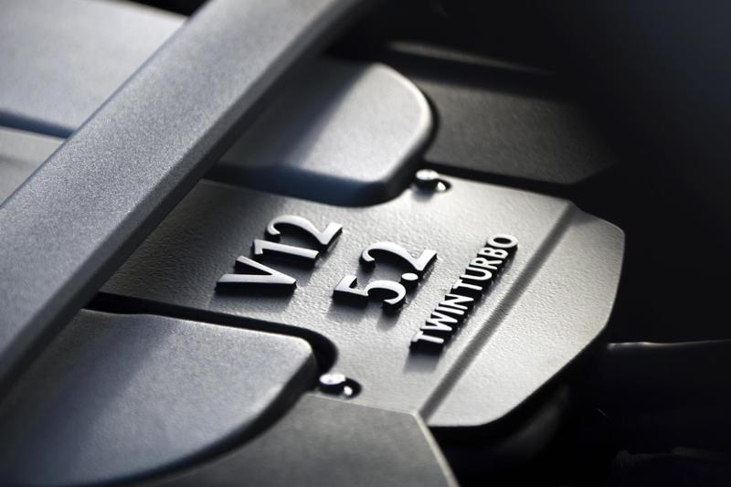 DLEDMV - Genève 2K16 Aston DB11 - 08