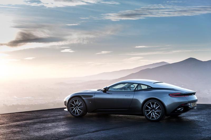 DLEDMV - Genève 2K16 Aston DB11 - 09
