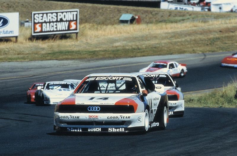 DLEDMV - IMSA Road America 1989 - 02