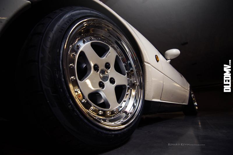 DLEDMV - Mazda Miata Kevin R - 04
